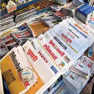 http://www.indiantelevision.com/sites/default/files/styles/smartcrop_800x800/public/images/tv-images/2015/09/24/Untitled-2_1.jpg?itok=pXHIbi2l