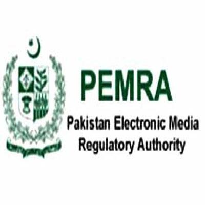http://www.indiantelevision.com/sites/default/files/styles/smartcrop_800x800/public/images/tv-images/2015/09/24/pemra.jpg?itok=nmihegvf