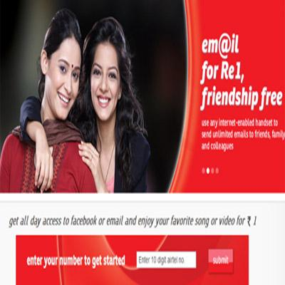 http://www.indiantelevision.com/sites/default/files/styles/smartcrop_800x800/public/images/tv-images/2015/09/26/Untitled-1_9.jpg?itok=TMyhtQzA