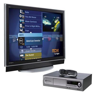 http://www.indiantelevision.com/sites/default/files/styles/smartcrop_800x800/public/images/tv-images/2015/09/28/Cable%20TV.jpg?itok=6ZhCA1eX