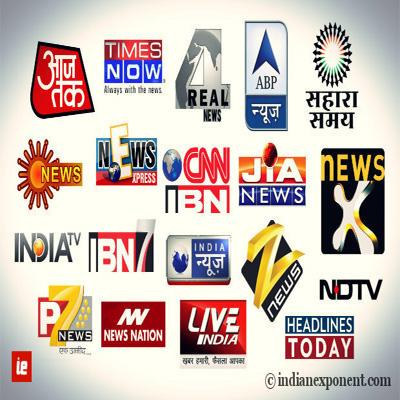 http://www.indiantelevision.com/sites/default/files/styles/smartcrop_800x800/public/images/tv-images/2015/09/29/Untitled-1_26.jpg?itok=OkrNiY02