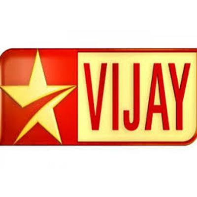 http://www.indiantelevision.com/sites/default/files/styles/smartcrop_800x800/public/images/tv-images/2015/09/29/Untitled-1_32.jpg?itok=kYeaEjoB