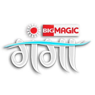 http://www.indiantelevision.com/sites/default/files/styles/smartcrop_800x800/public/images/tv-images/2015/09/29/tv%20regional.jpg?itok=Zl_iUA7b