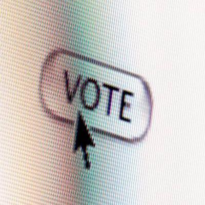 https://www.indiantelevision.com/sites/default/files/styles/smartcrop_800x800/public/images/tv-images/2015/09/29/vote.jpg?itok=tx7crsnt