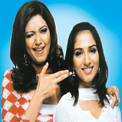 https://www.indiantelevision.com/sites/default/files/styles/smartcrop_800x800/public/images/tv-images/2015/09/30/Untitled-1_14.jpg?itok=Rqn0ZKWY