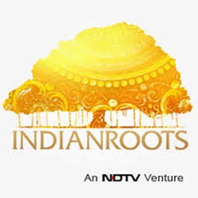 http://www.indiantelevision.com/sites/default/files/styles/smartcrop_800x800/public/images/tv-images/2015/09/30/url.jpg?itok=jLertv3o