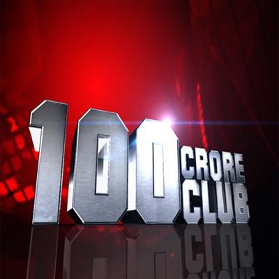 http://www.indiantelevision.com/sites/default/files/styles/smartcrop_800x800/public/images/tv-images/2015/10/01/100croreclub.jpg?itok=o_n6dsVX