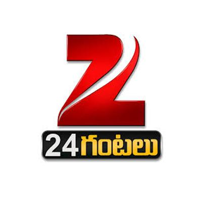http://www.indiantelevision.com/sites/default/files/styles/smartcrop_800x800/public/images/tv-images/2015/10/05/Untitled-1_21.jpg?itok=bR8oMW3j