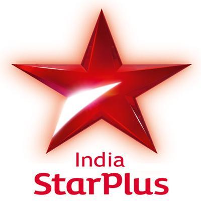 https://www.indiantelevision.com/sites/default/files/styles/smartcrop_800x800/public/images/tv-images/2015/10/05/Untitled-1_8.jpg?itok=rcNlTuR-