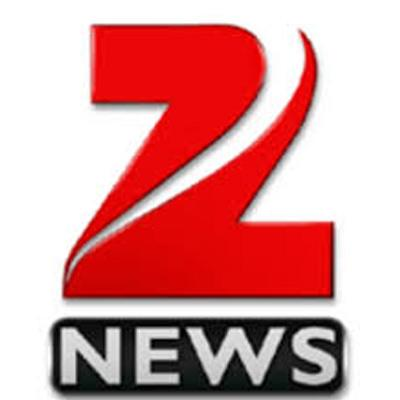 http://www.indiantelevision.com/sites/default/files/styles/smartcrop_800x800/public/images/tv-images/2015/10/06/Untitled-1_12.jpg?itok=-d233Yv-