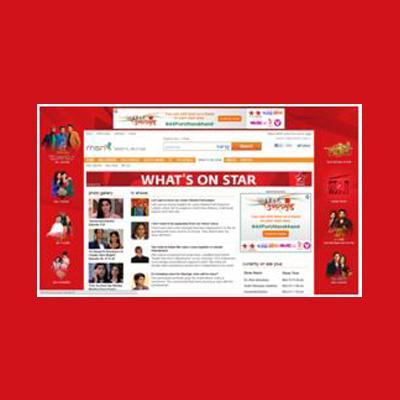 http://www.indiantelevision.com/sites/default/files/styles/smartcrop_800x800/public/images/tv-images/2015/10/10/Untitled-1_6.jpg?itok=8koT8gjd