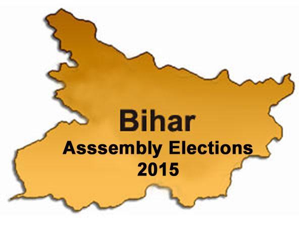 http://www.indiantelevision.com/sites/default/files/styles/smartcrop_800x800/public/images/tv-images/2015/10/12/03-1438585551-bihar-election-2015_0.jpg?itok=Qh5qxqbV