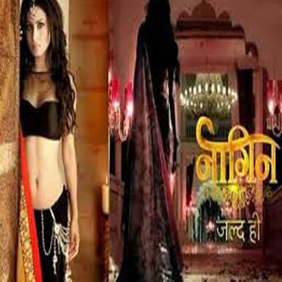 http://www.indiantelevision.com/sites/default/files/styles/smartcrop_800x800/public/images/tv-images/2015/10/12/Untitled-1_19.jpg?itok=MeBA4-mn
