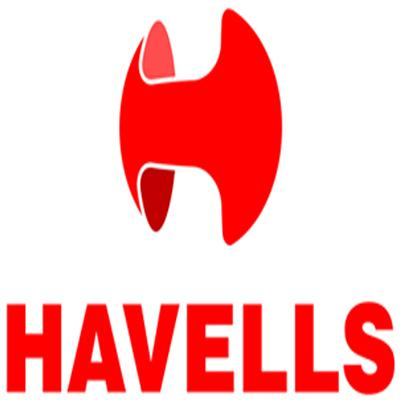 http://www.indiantelevision.com/sites/default/files/styles/smartcrop_800x800/public/images/tv-images/2015/10/13/Havells.jpg?itok=VkSiKy3A