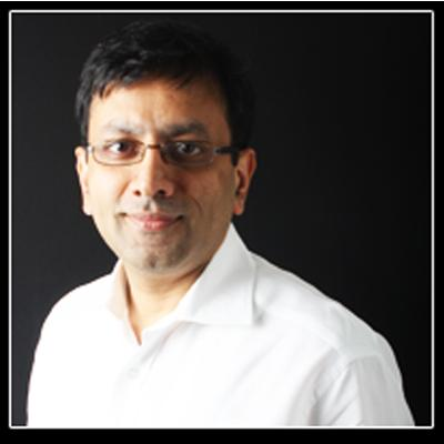 http://www.indiantelevision.com/sites/default/files/styles/smartcrop_800x800/public/images/tv-images/2015/10/13/Star%20India%20COO%20Sanjay%20Gupta.jpg?itok=JVYmRFRB