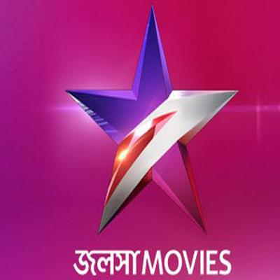 Star Jalsha Movies' tricks for better audience engagement | Indian