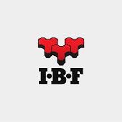 http://www.indiantelevision.com/sites/default/files/styles/smartcrop_800x800/public/images/tv-images/2015/10/13/Untitled-1_8.jpg?itok=lEz1BSTH