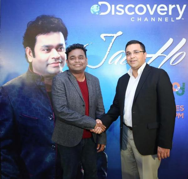 http://www.indiantelevision.com/sites/default/files/styles/smartcrop_800x800/public/images/tv-images/2015/10/14/Discover.jpg?itok=f-WjHVip