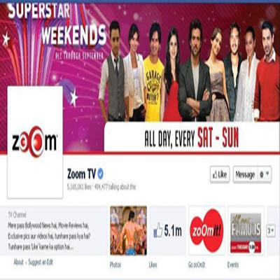 http://www.indiantelevision.com/sites/default/files/styles/smartcrop_800x800/public/images/tv-images/2015/10/14/Untitled-1_15.jpg?itok=RvIINxd8