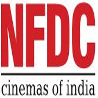 https://www.indiantelevision.com/sites/default/files/styles/smartcrop_800x800/public/images/tv-images/2015/10/15/NFDC.jpg?itok=iSZqYqFJ