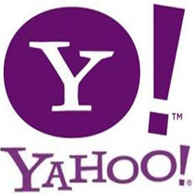 http://www.indiantelevision.com/sites/default/files/styles/smartcrop_800x800/public/images/tv-images/2015/10/15/Yahoo.jpg?itok=D9bh_SHH