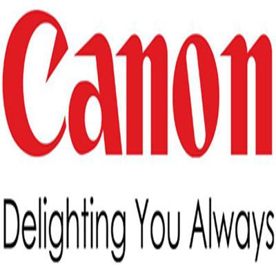 http://www.indiantelevision.com/sites/default/files/styles/smartcrop_800x800/public/images/tv-images/2015/10/19/Canon%20India.jpg?itok=K-aVyRrM