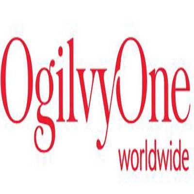 http://www.indiantelevision.com/sites/default/files/styles/smartcrop_800x800/public/images/tv-images/2015/10/20/OgilvyOne.jpg?itok=mVz3Uc5F