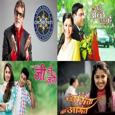 http://www.indiantelevision.com/sites/default/files/styles/smartcrop_800x800/public/images/tv-images/2015/10/20/Sony4.jpg?itok=u6gn-9Gx