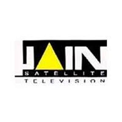 https://www.indiantelevision.com/sites/default/files/styles/smartcrop_800x800/public/images/tv-images/2015/10/20/Untitled-1_7.jpg?itok=h5TVyaMB