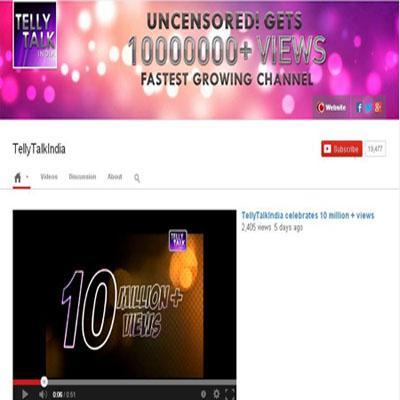http://www.indiantelevision.com/sites/default/files/styles/smartcrop_800x800/public/images/tv-images/2015/10/20/popularity.jpg?itok=dgUT4pLJ