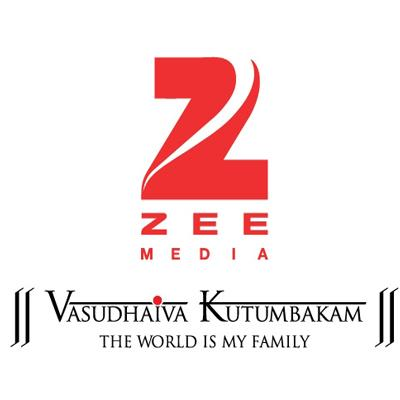 https://www.indiantelevision.com/sites/default/files/styles/smartcrop_800x800/public/images/tv-images/2015/10/20/zeemedia.jpg?itok=3uYtNWwT