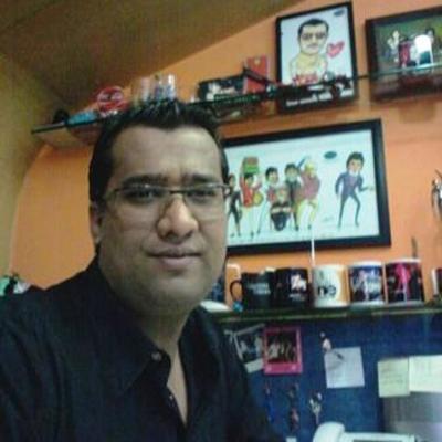 http://www.indiantelevision.com/sites/default/files/styles/smartcrop_800x800/public/images/tv-images/2015/10/21/Anurag%20Bedi.jpg?itok=vq0j0e3x