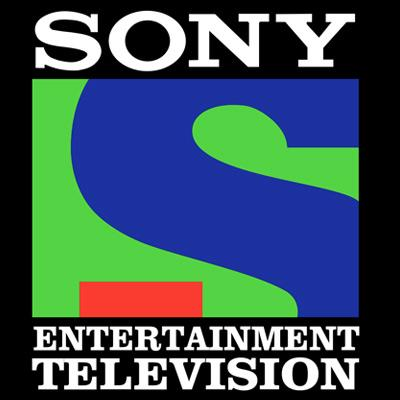 http://www.indiantelevision.com/sites/default/files/styles/smartcrop_800x800/public/images/tv-images/2015/10/21/msm-sony.jpg?itok=5ouxSoOB