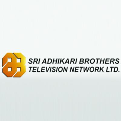 https://www.indiantelevision.com/sites/default/files/styles/smartcrop_800x800/public/images/tv-images/2015/10/25/sab_adhikari.jpg?itok=HdpEuhUh