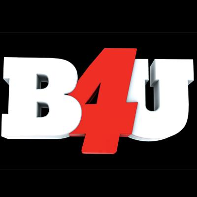 B4U launches B4U Movies Asia Pacific on AsiaSat 7 | Indian