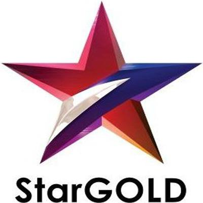 https://www.indiantelevision.com/sites/default/files/styles/smartcrop_800x800/public/images/tv-images/2015/10/27/StarGold-logo-2011.jpg?itok=8iBC3e9k
