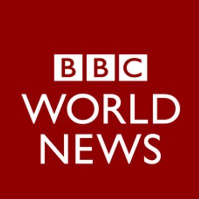 https://www.indiantelevision.com/sites/default/files/styles/smartcrop_800x800/public/images/tv-images/2015/10/28/BBC_World_News.png?itok=Umv5cMiO