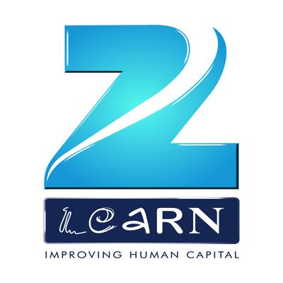 https://www.indiantelevision.com/sites/default/files/styles/smartcrop_800x800/public/images/tv-images/2015/10/28/zee%20Learn.jpg?itok=8a44A3Fz