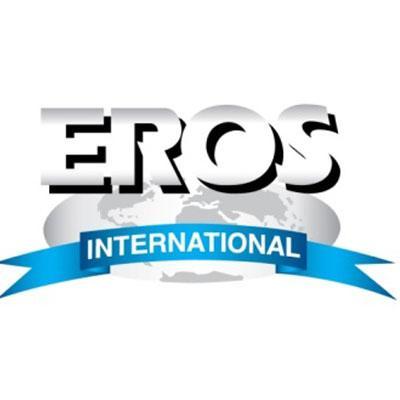 https://www.indiantelevision.com/sites/default/files/styles/smartcrop_800x800/public/images/tv-images/2015/10/29/Eros%20International.jpg?itok=5p3GsPj-