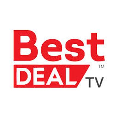http://www.indiantelevision.com/sites/default/files/styles/smartcrop_800x800/public/images/tv-images/2015/10/29/best%20deal.jpg?itok=B5c4kffv