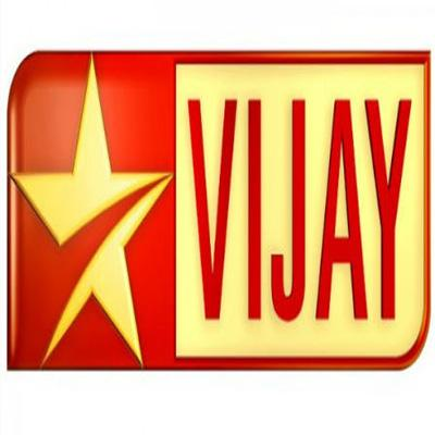 http://www.indiantelevision.com/sites/default/files/styles/smartcrop_800x800/public/images/tv-images/2015/10/30/Vijay%20TV.jpg?itok=wK8hdIL5