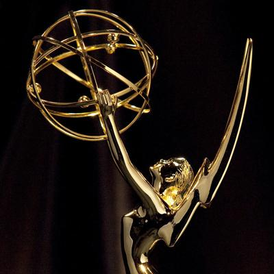 http://www.indiantelevision.com/sites/default/files/styles/smartcrop_800x800/public/images/tv-images/2015/10/31/emmy-award.jpg?itok=0KzfWEsJ