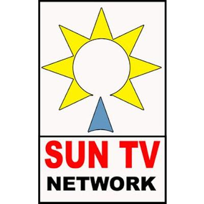 https://www.indiantelevision.com/sites/default/files/styles/smartcrop_800x800/public/images/tv-images/2015/10/31/sun%20tv%20network.jpg?itok=bcNeA9ez