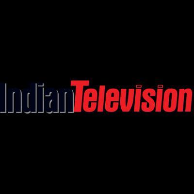 http://www.indiantelevision.com/sites/default/files/styles/smartcrop_800x800/public/images/tv-images/2015/11/02/Untitled-1_1.jpg?itok=POz0AIR1