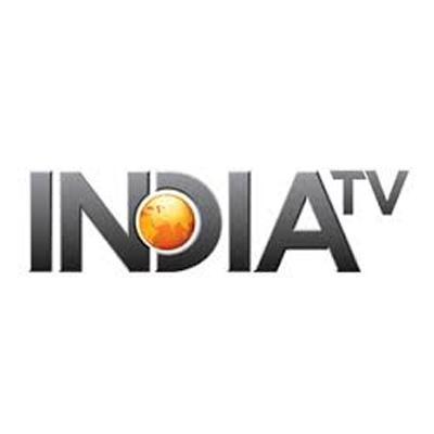 https://www.indiantelevision.com/sites/default/files/styles/smartcrop_800x800/public/images/tv-images/2015/11/02/Untitled-1_21.jpg?itok=35eyDtXT