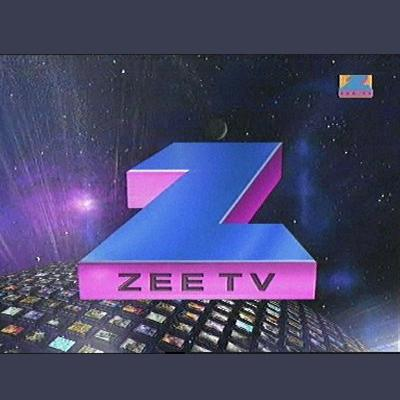 http://www.indiantelevision.com/sites/default/files/styles/smartcrop_800x800/public/images/tv-images/2015/11/02/Untitled-1_3.jpg?itok=6acPtxI4
