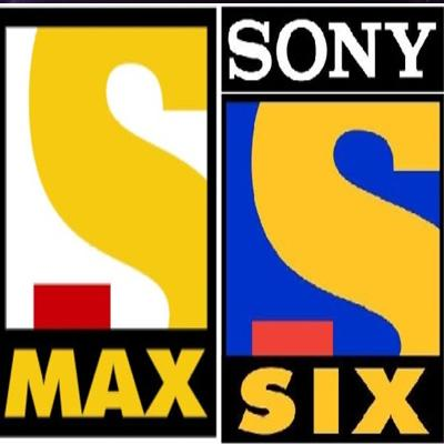 http://www.indiantelevision.com/sites/default/files/styles/smartcrop_800x800/public/images/tv-images/2015/11/02/sony%20max%2Csix.jpg?itok=3y090cAB