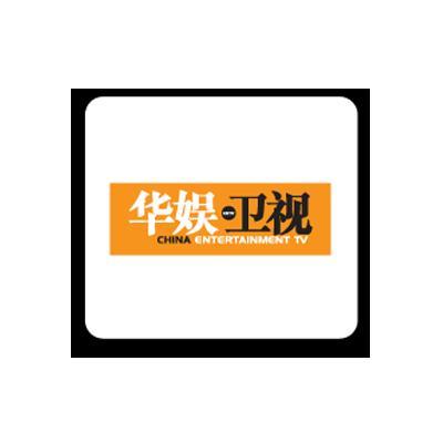 http://www.indiantelevision.com/sites/default/files/styles/smartcrop_800x800/public/images/tv-images/2015/11/03/Untitled-1.jpg?itok=M3fl1ug9