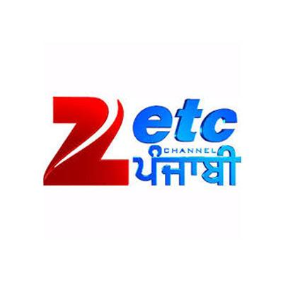 http://www.indiantelevision.com/sites/default/files/styles/smartcrop_800x800/public/images/tv-images/2015/11/03/Untitled-1_13.jpg?itok=Q5ab-ii8