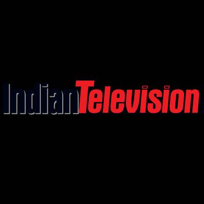 http://www.indiantelevision.com/sites/default/files/styles/smartcrop_800x800/public/images/tv-images/2015/11/04/Untitled-1_31.jpg?itok=n7gt9Ewo